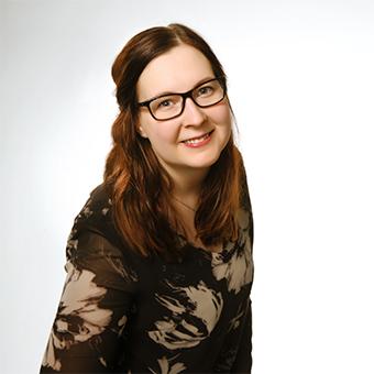 Mari Niemelä